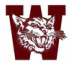 Weston Athletics